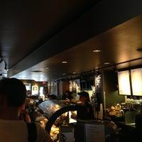 Photo taken at Starbucks by Anton F. on 7/19/2013