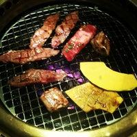 Photo taken at Tamaruya Honten by BEAvER J. on 12/21/2012