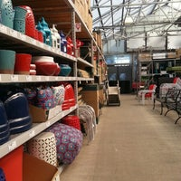Photo taken at Lowe's Home Improvement by Rich K. on 4/12/2014