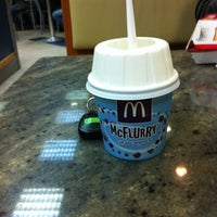 Photo taken at McDonald's by Btl C. on 2/16/2013