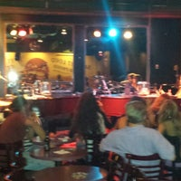 Photo taken at Pete's Dueling Piano Bar by Shelly P. on 10/11/2013