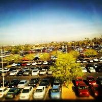 Photo taken at Glendale Community College by ZaZa G. on 11/29/2012