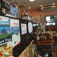 Photo taken at Main dish Restaurant by Naii A. on 8/6/2016