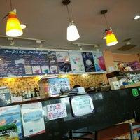 Photo taken at Main dish Restaurant by Naii A. on 11/10/2015