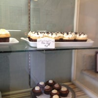 Photo taken at Angel Heart Cakes by Madhu on 6/18/2013