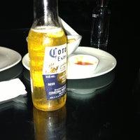 Photo taken at City Bar by Ravi on 6/7/2013