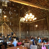 Photo taken at Hiddencroft Vineyards by Carolyn N. on 10/20/2012