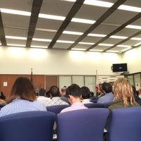 Photo taken at Jury Duty by Edωïи on 9/22/2014