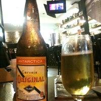 Photo taken at Bar São Jorge by Douglas L. on 4/11/2013