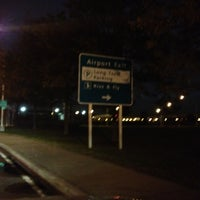 Photo taken at JFK AirTrain - Lefferts Boulevard by 👑 Eve H. on 10/8/2012