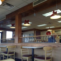 Photo taken at Wendy's by Cole on 12/1/2012