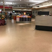 Photo taken at Giant by Don A. on 1/4/2017