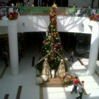 Photo taken at Centro Comercial Puerta del Norte by Diana Marcela A. on 12/2/2012