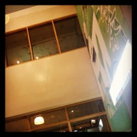 Photo taken at Kozui Green Tea by paul on 3/19/2013