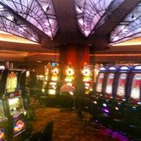 Photo taken at Hard Rock Hotel & Casino by Belinda W. on 10/9/2012
