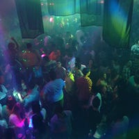 Photo taken at Weekend Club by DjMuffa M. on 1/19/2013