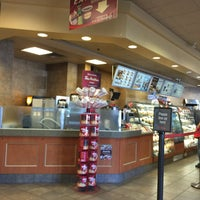 Photo taken at Tim Hortons by Johnny S. on 7/12/2016