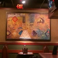 Photo taken at Ruby Tuesday by David F. on 7/12/2013