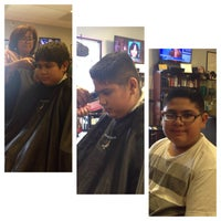 Cecilia's Hair Salon