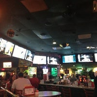 Photo taken at Duke's Sports Bar & Grill by David W. on 1/19/2013