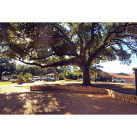 Photo taken at LSU - Patrick F. Taylor Hall by Abdullah on 10/30/2014