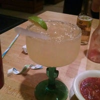 Photo taken at El Vaquero by Carla R. on 9/19/2015