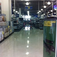 Photo taken at Best Buy by Andrew M. on 7/24/2013