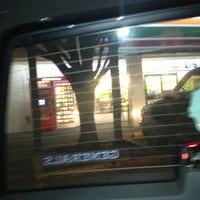 Photo taken at 7-Eleven by Elliot C. on 2/16/2013