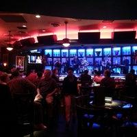 Photo taken at Blue Martini by Juanma G. on 2/15/2013
