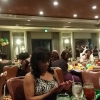 Photo taken at Isle of Capri Casino Hotel Lake Charles by Frances S. on 10/12/2014