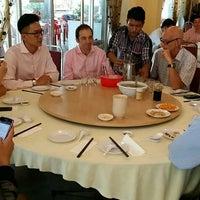 Photo taken at Fatty Chong Restaurant by Joseph O. on 4/29/2014