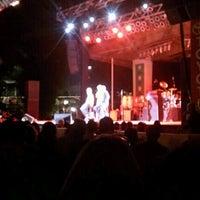 Photo taken at Paul Paul Theatre by Taryn B. on 10/4/2012
