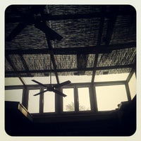 Photo taken at 葡萄院儿 Vineyard Cafe by Duke J. on 11/24/2012