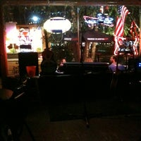 Photo taken at Highlands Tap Room by Craig F. on 9/19/2012