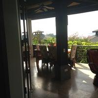 Photo taken at Buena Vista Villas by Priya Y. on 4/25/2013