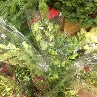 Photo taken at Trader Joe's by Kristy B. on 11/24/2012