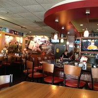 Photo taken at Applebee's by Patricia on 7/27/2013