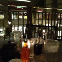 Photo taken at P.F. Chang's by Tony R. on 7/21/2013