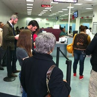 Photo taken at Department of Driver Services by Eric on 3/14/2013