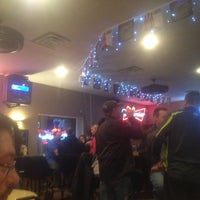 Photo taken at Paynesville American Legion Post 271 by Çok G. on 3/15/2014