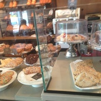 Photo taken at Panera Bread by Brandon I. on 6/30/2013