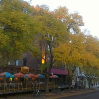 Photo taken at Tuggs River Saloon by Paul D. on 10/3/2012