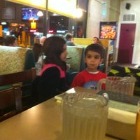Photo taken at Amato Pizza by Jason on 2/2/2013
