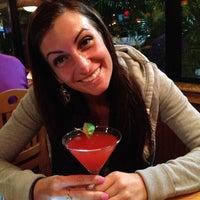 Photo taken at Applebee's by Lauren on 10/6/2012