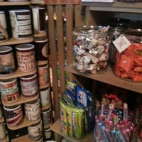 Photo taken at Cracker Barrel Old Country Store by Cindy M. on 10/27/2012