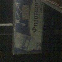 Photo taken at Depot Lumintu by Hery N. on 9/21/2012