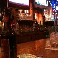 Photo taken at O'Hara's Restaurant & Pub by Ilya on 12/16/2012