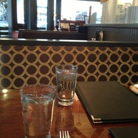 Photo taken at Puccini & Pinetti by Fritz Mikio K. on 2/19/2013