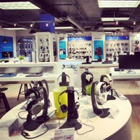 Photo taken at NCIX Vancouver Outlet Store by Sam on 4/30/2013