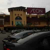 Photo taken at IOI Mall by Norlida D. on 1/24/2013